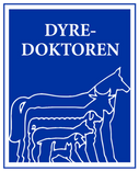 Logo, Høie & Vatne AS